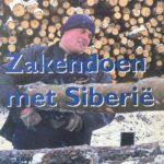 Exporteren: Artikel Secondant Communicatie over 'Zaken doen met Siberië'