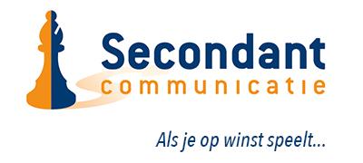 Secondant Communicatie