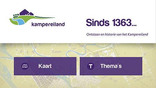 epub online tentoonstelling Kampereiland 1363